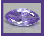 Tanzanite marquise 1.19ct thumb155 crop