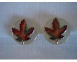 Ebay pics 22974 thumb155 crop