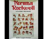 Rockwell thumb155 crop