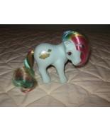 My Little Pony - $13.00