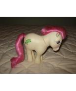 My Little Pony - $20.00