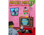 Archie mcphee 1 thumb155 crop
