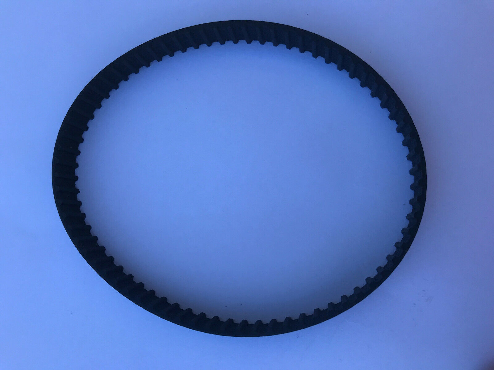 NEW Replacement BELT for Sears Craftsman 207.22399 4 x 24 Dustless Sander