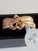heart shape diamond and gold ring all jewellery must be sold c