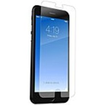 invisibleSHIELD Screen Protector - LCD iPhone - $25.86