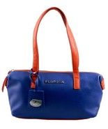 Florida Gators Licensed The Kim Handbag - $42.75