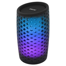iHome Color Changing Bluetooth Rechargeable Speaker System (iBT78v2) - $91.99