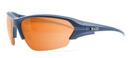 Raze Eyewear X-Drive Polarized Sunglasses - $13.95