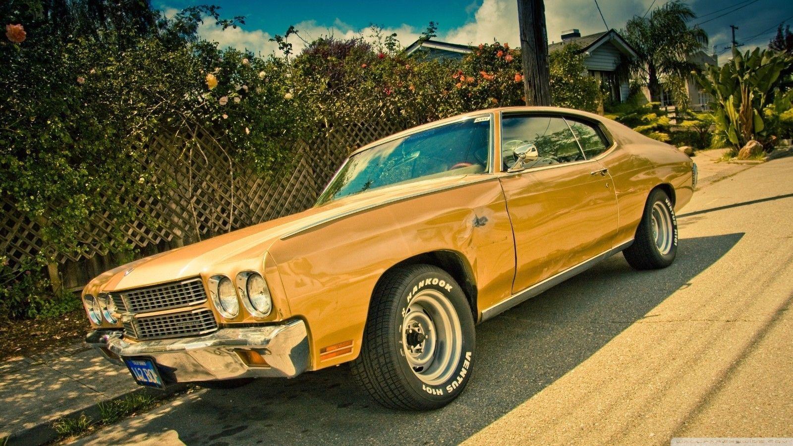 1970s Dodge Good Times Van 24x36 inch poster