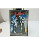 HELLBOY 2 DISC SPECIAL EDITION DVD movie - $2.00