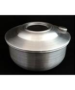Brushed Aluminum R113 Classic Aladdin Oil Lamp ... - $99.95