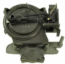 Hoover Model F6212 Steam Cleaner Turbine Assembly - $69.93