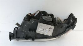 05-09 VOLVO S60 HID Xenon Headlight lamp Passenger Right RH -30698855 image 5