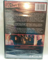 Mortuary (DVD, 2006) New Sealed-Denise Crosby, Dan Byrd image 3