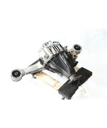 1994-2005 MAZDA MIATA OPEN DIFFERENTIAL DIFF P3632 - $489.99