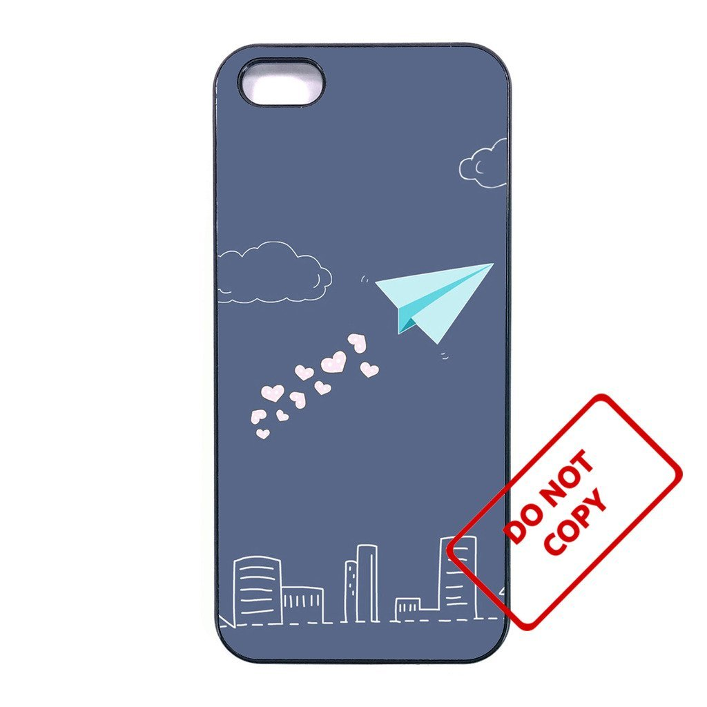 Primary image for AirplaneLG g5 case Customized Premium plastic phone case,