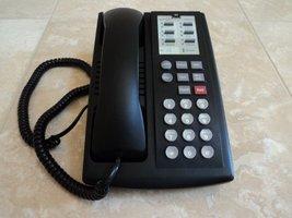 Avaya Partner 6 Phone Black - $34.95