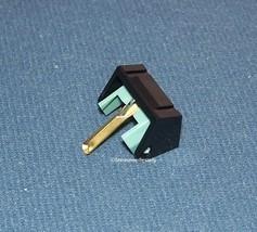 Genuine SHURE N95ED N95 M95 M95ED M95EJ N95EJ 767-DE NEEDLE STYLUS image 2