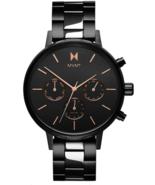 Mvmt Watch sample item