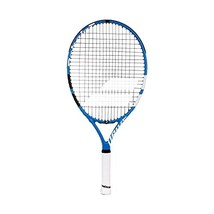 Babolat Drive 23 Junior Tennis Racquet - $65.46