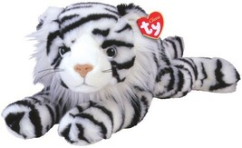 Ty Streaks - White Tiger - $45.19