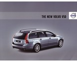 08volvov50 thumb155 crop