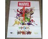 Marvel minimates cyclopsbeamcenter spiderman venom 2822 thumb155 crop