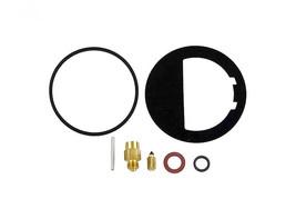 Carburetor Repair Kit Fits 25-757-01S, 2575701S, K91-301, M8-12 - $14.83