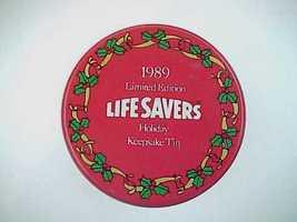 Lifesavertin1 thumb200