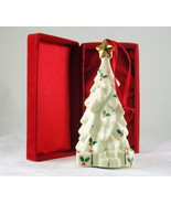 Madison_and_max_xmas_tree_ornament_2_thumbtall
