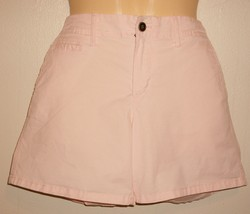 """OLD NAVY Pink Shorts 5"""" Inseam NWT - $11.00"""