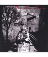 Everydaylife by One Less Reason (CD-R, Non-Record Label) - $19.99