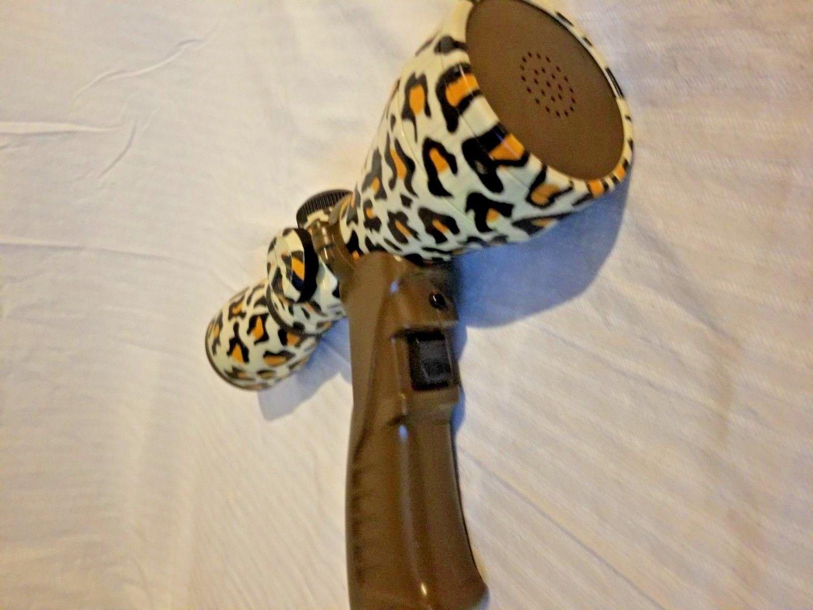 real safari challenge image 3