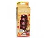 Yc cranberry chutney quickscent thumb155 crop