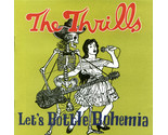 Thrills bohemia thumb155 crop