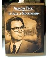 To Kill a Mockingbird Legacy Series Edition DVD Set - $28.00