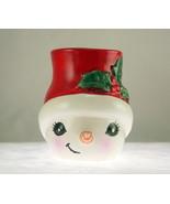 Lefton_snowman_mug_81_thumbtall