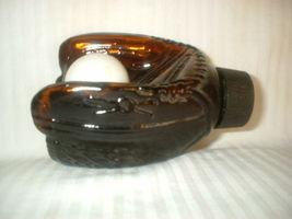 Vintage Avon Baseball & Glove WILD COUNTRY Cologne - $26.99