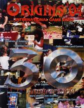 Origins  04 thumb200