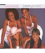 Destinys Child (Say My Name)  - $1.98