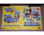 Pokemon top10tradingcardsposterbrochure 1711 thumb155 crop