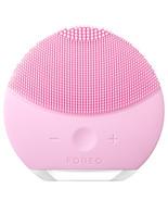 Foreo LUNA Mini 2  Pearl Pink - $114.13