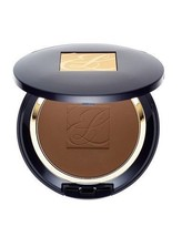 Estee Lauder DOUBLE WEAR Stay In Place Powder Makeup TRUFFLE 6N2 Foundat... - $29.05