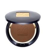 Estee Lauder DOUBLE WEAR Stay In Place Powder Makeup TRUFFLE 6N2 Foundat... - $29.05