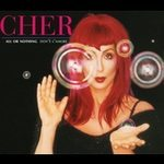 Cher (All or Nothing)