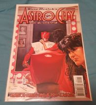 Kurt Busiek's Astro City #16, 17, 18, 19, 20, 21, 22, local heroes #1, 2, image 5