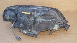 03-06 Lincoln LS Xenon HID Headlight Head Light Lamp Driver Left LH image 5