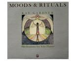 Kaygardner moods ritualslp thumb155 crop
