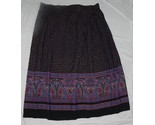 Sk g1  sk co long skirt thumb155 crop