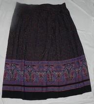 Sk g1  sk co long skirt thumb200